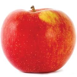 Ябълка Сорт Флорина