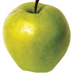 Ябълка Сорт Муцу